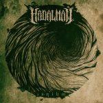 Hadal Maw — Senium (2014)