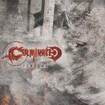 Culminated — Cenizas (2012)