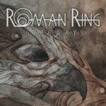 Roman Ring — Gateways (2011)