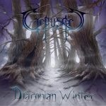 Crepuscle — Draconian Winter (2014)