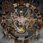 Solace Of Requiem — Casting Ruin (2014)