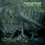 Cognitive — The Horrid Swarm (2012)