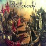 Brutalody — The Usurper (2014)