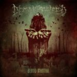 Decapitated — Blood Mantra (2014)