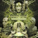 Buicide — Evaluation Machines (2014)