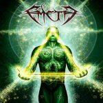 Emeth — Aethyr (2014)