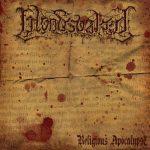 Bloodsoaked — Religious Apocalypse (2014)