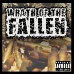 Wrath Of The Fallen — Wrath Of The Fallen (2014)