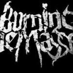 Burning The Masses — Demo (2005)