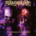 Terrordrome — Intraveous Multiplications (2002)
