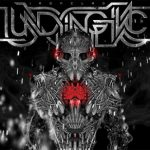 Undying Inc. — Ironclad (2014)
