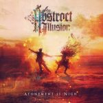An Abstract Illusion — Atonement Is Nigh (2014)