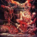 Flesh Consumed — …Mutilate, Eviscerate, Decapitate… (2008)