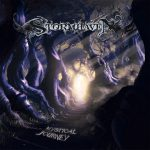 Stormhaven — Mystical Journey (2014)