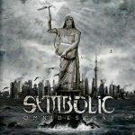 Symbolic — Omnidescent (2014)