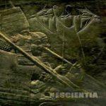Emeth — Nescientia (2006)