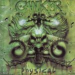 Canker — Physical (1994)