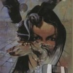 Nightside — Oneiric Reign (1998)