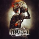 Dyscarnate — Enduring The Massacre (2010)