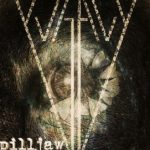 Pilljaw — Misanthropic Behaviours (2014)