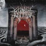 Khariot — Disymposium (2011)
