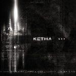 Ketha — III-ia (2007)