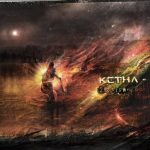 Ketha — 2nd Sight (2012)