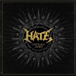 Hate — Crusade:Zero (2015)