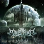 The Ritual Aura — Laniakea (2015)