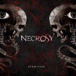 Necrosy — Perdition (2015)