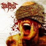 Solipsist — To Envy The Horrid Split (2009)