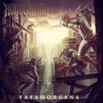 Humiliation — Fatamorgana (2015)
