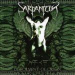 Sarpanitum — Despoilment Of Origin (2007)