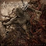 Anachronism — Reflecting The Inside (2015)