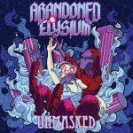 Abandoned Elysium — Unmasked (2015)