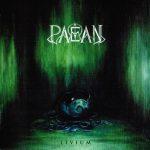 Paean — Livium (2011)
