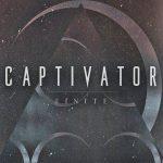 Captivator — Finite (2015)