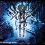 Kevlar Skin — Transmigrator (2014)