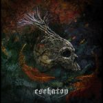 Eschaton — Wake Of The Ophidian (2010)