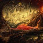 Path To Ruin — Path To Ruin (2015)