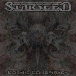 Starseed — Cosmic Conspiracy (1997)