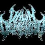 Dawn Of Dementia — Earth Reciprocation (2014)