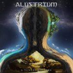 Alustrium — A Tunnel To Eden (2015)