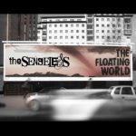 The Senseless — The Floating World (2012)