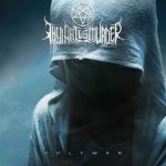Thy Art Is Murder — Holy War (2015)