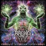 Raising The Veil — Bosonic Quantvm Phenomena (2015)