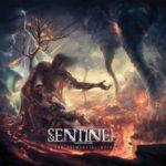Sentinel — The Primordial Ruin (2015)