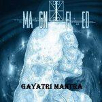 I Magnified — Gayatri Mantra (2012)