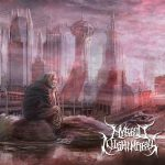 Hybrid Nightmares — The Second Age (2015)