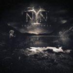 Nyn — Equivalence (2015)